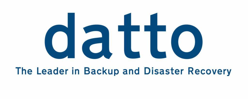 Buffalo Datto Partner