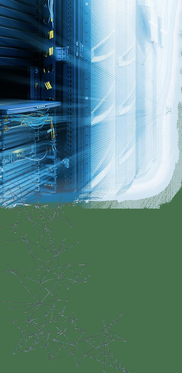Data Backup Services in Buffalo NY