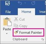 ormat Painter