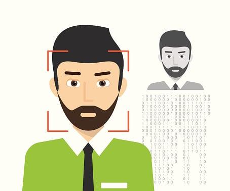 facial recognition Software